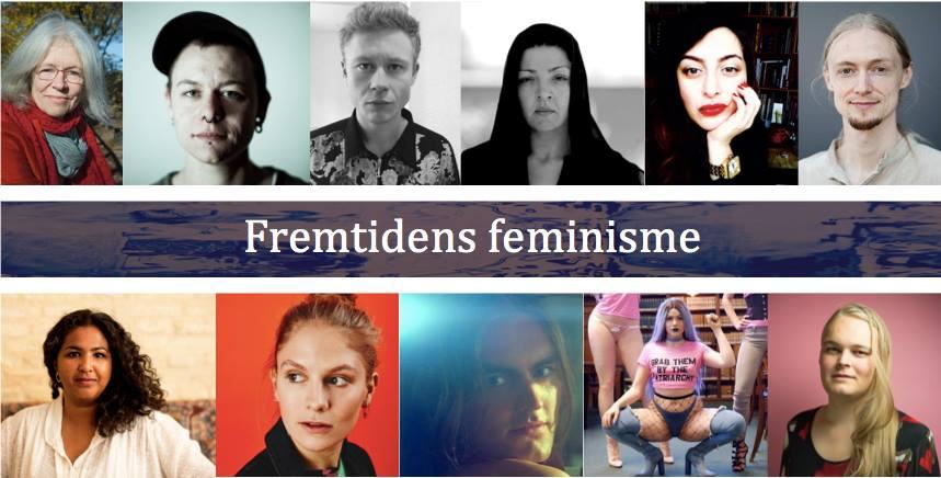 Fremtidens Feminisme