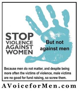 Eksempel på MRA plakater
